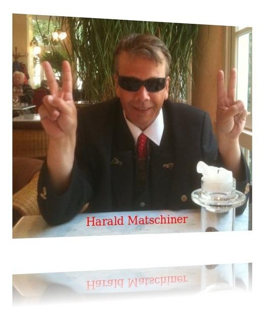 Foto: Harald Matschiner, GPO