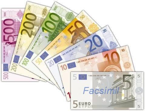 [ Bankokratie! ]: Fabian – Gib mir die Welt plus 5 Prozent!
