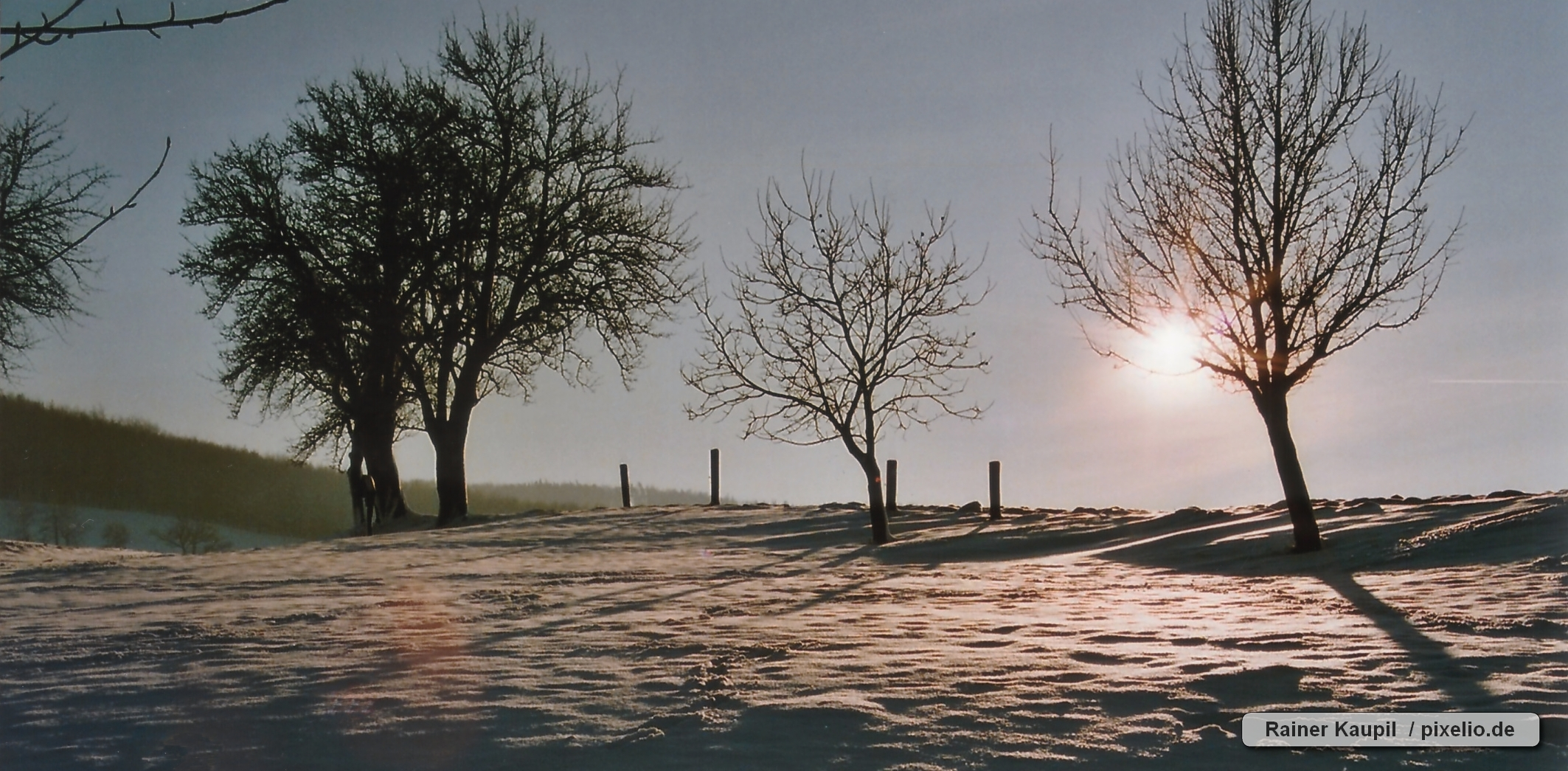 [ Klima-Schwindel! } Mini-Eiszeit: Die Sonne macht erstmal Pause!