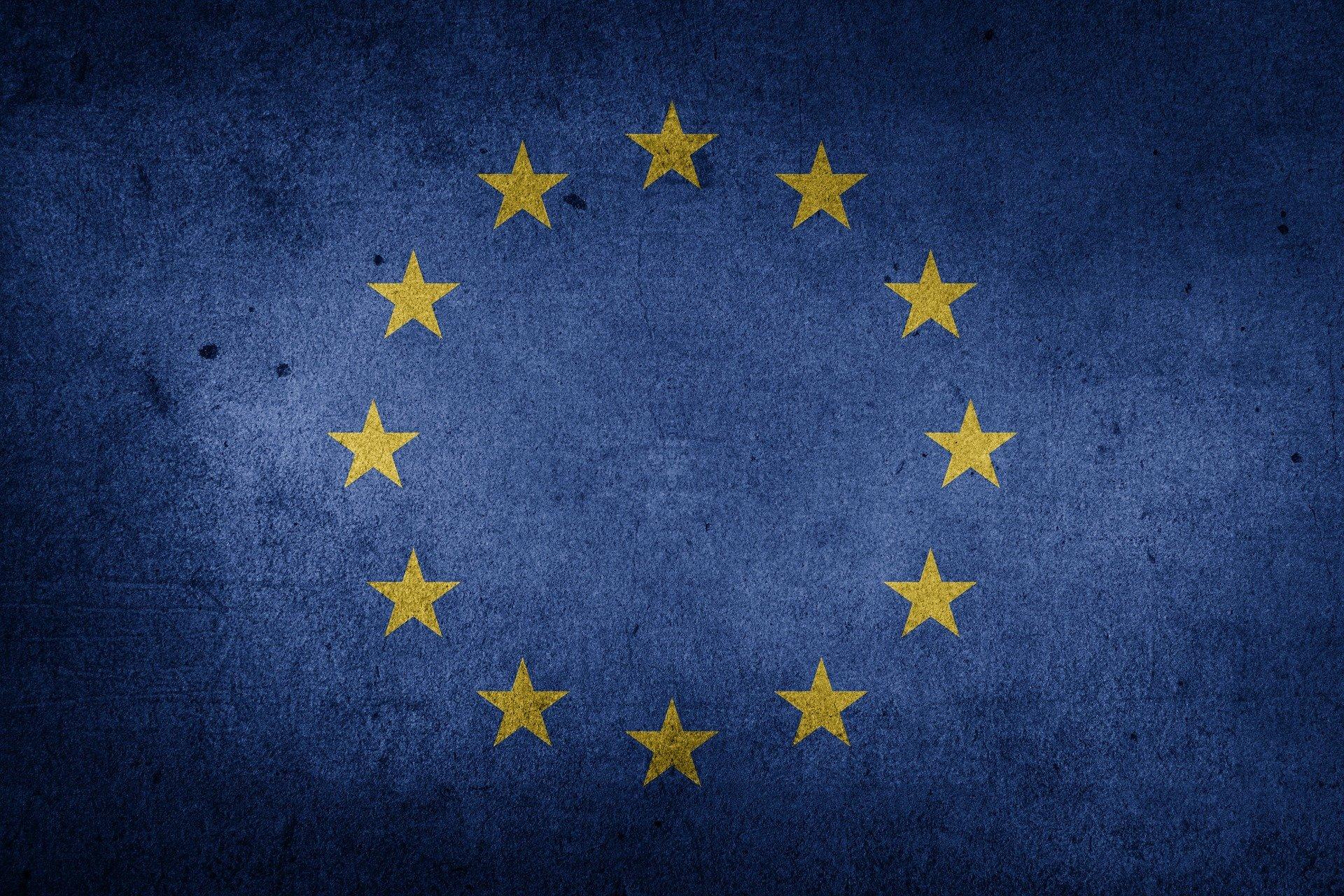 """Europa ist mehr, als nur die """"EU""""..!"""