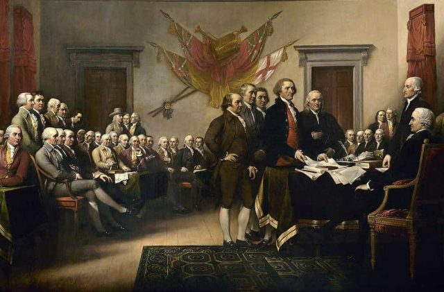 Declaration_of_Independence_(1819),_by_John_Trumbull-