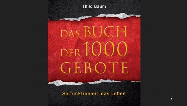 So funktioniert das Leben - eine Gebrauchsanleitung: 240 Seiten, Hardcover, 13,5 x 19 cm, edle Ausstattung, Euro 22.90 / sFr. 33.00, ISBN: 978-3-907100-66-0 Copyright: midas.ch