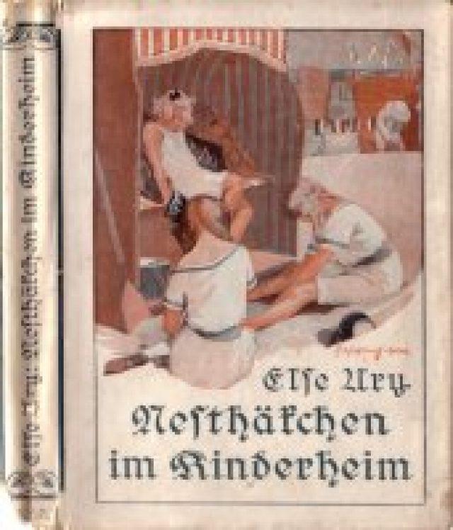 Kinderheim1921_SU