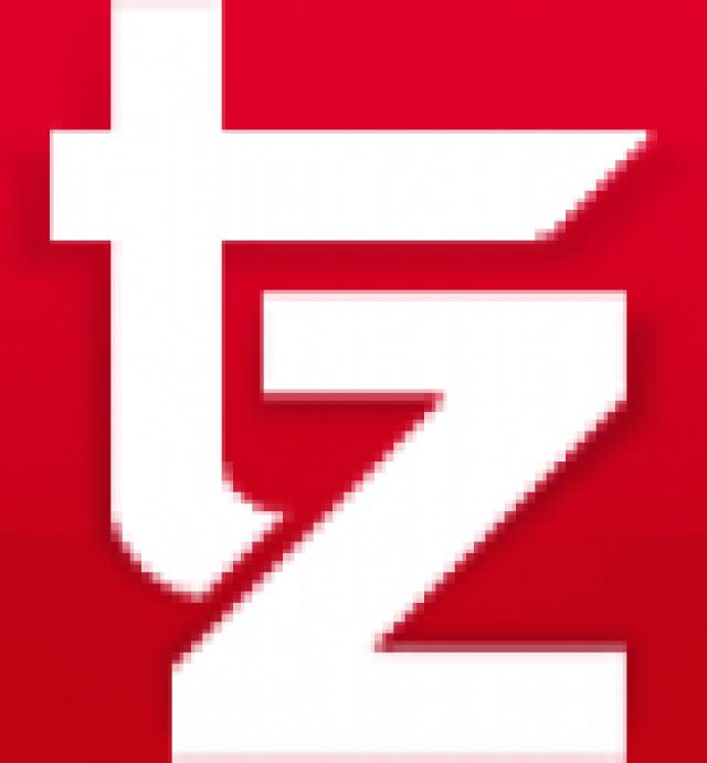 TZ München