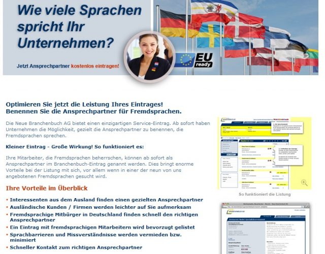 branchenbuch3