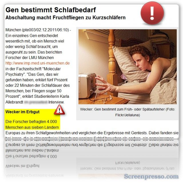 schlaf 2 2011-12-16 05h43_47